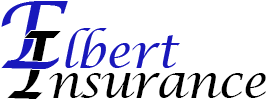 Elbert Insurance Associates Inc
